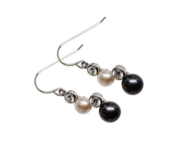 Ps110960e-2 orecchini donna