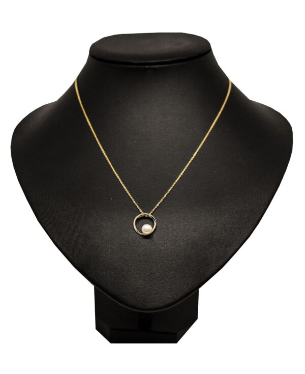 Ps160914n-hfe3 collana in argento