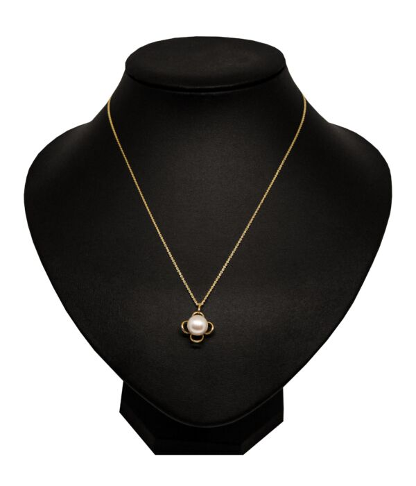 Ps170688n-hfe3 collana in argento
