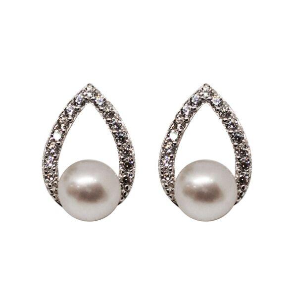 Ps191054e-1 orecchini donna