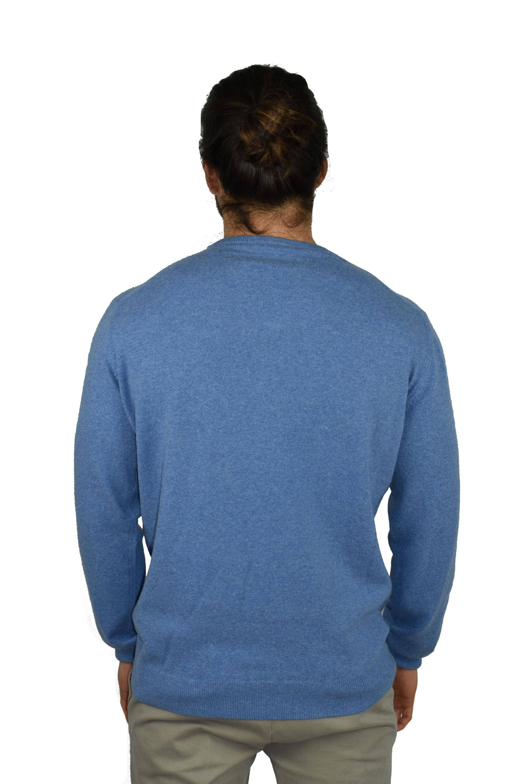 made in italy 30% Lana 30% Viscosa 30% Poliammide 10% Cashmere