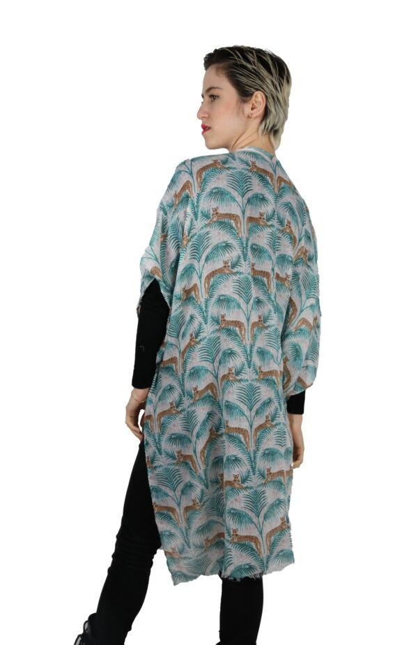 CLOTHES11 STOLA DONNA FOULARD CARDIGAN COPRISPALLE 1 1stAmerican elegante stola da donna foulard cardigan coprispalle