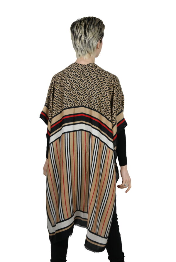 CLOTHES13 STOLA DONNA FOULARD CARDIGAN COPRISPALLE 1 1stAmerican elegante stola da donna foulard cardigan coprispalle