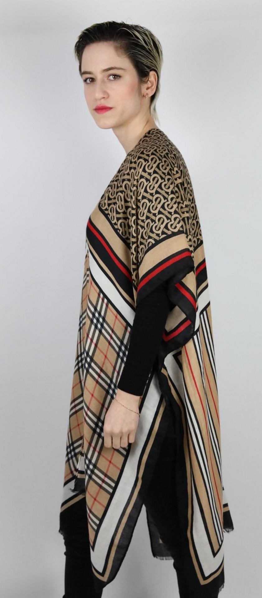 CLOTHES13 STOLA DONNA FOULARD CARDIGAN COPRISPALLE 2 1stAmerican elegante stola da donna foulard cardigan coprispalle
