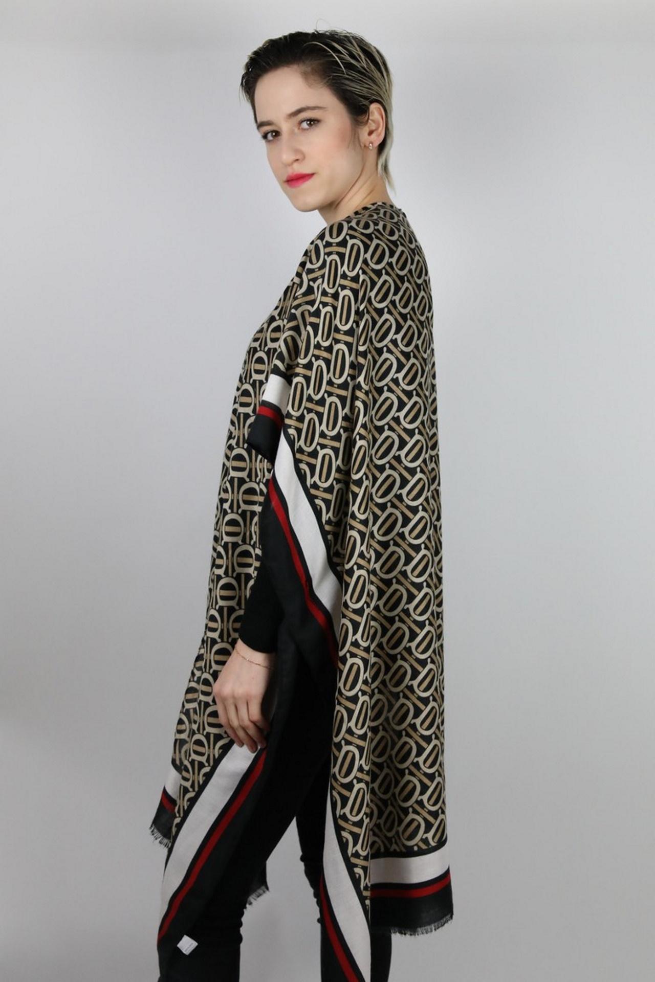 CLOTHES16 STOLA DONNA FOULARD CARDIGAN COPRISPALLE 2 1stAmerican elegante stola da donna foulard cardigan coprispalle