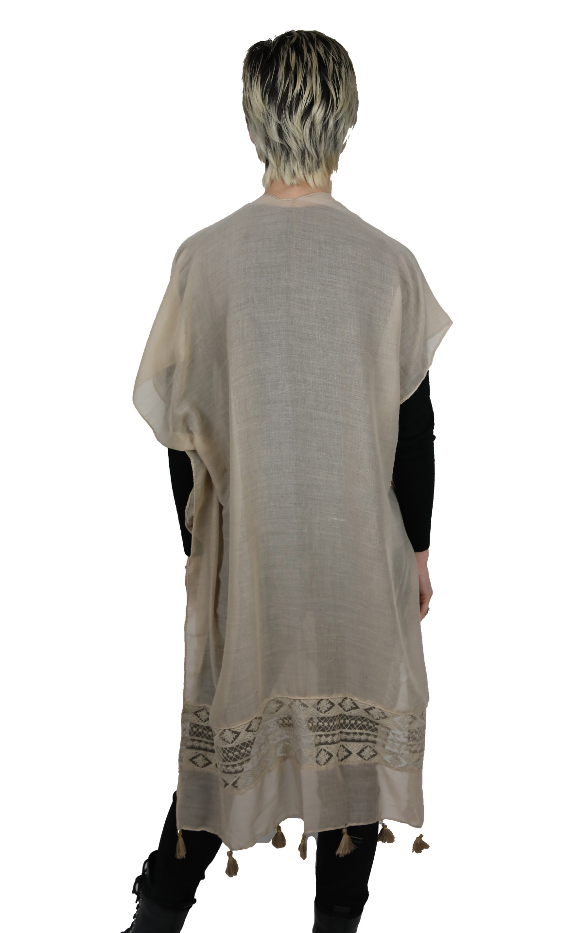 CLOTHES173 STOLA DONNA FOULARD CARDIGAN COPRISPALLE 1 1stAmerican elegante stola da donna foulard cardigan coprispalle