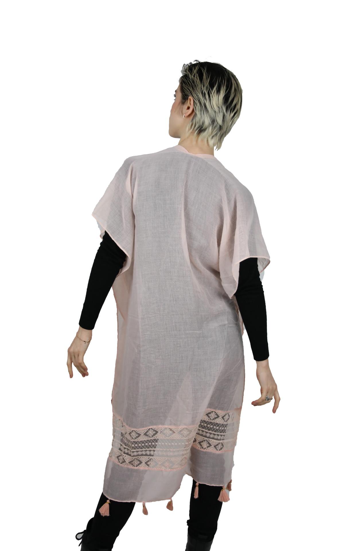 CLOTHES174 STOLA DONNA FOULARD CARDIGAN COPRISPALLE 1 1stAmerican elegante stola da donna foulard cardigan coprispalle