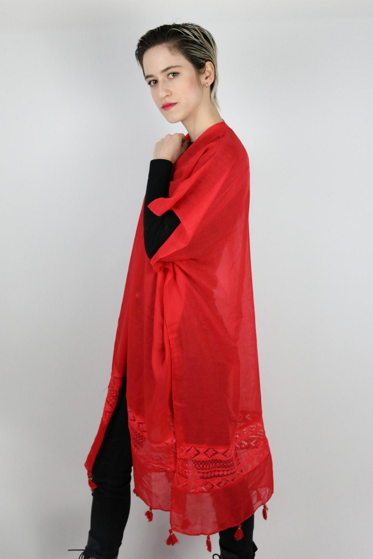 CLOTHES179 STOLA DONNA FOULARD CARDIGAN COPRISPALLE 2 1stAmerican elegante stola da donna foulard cardigan coprispalle