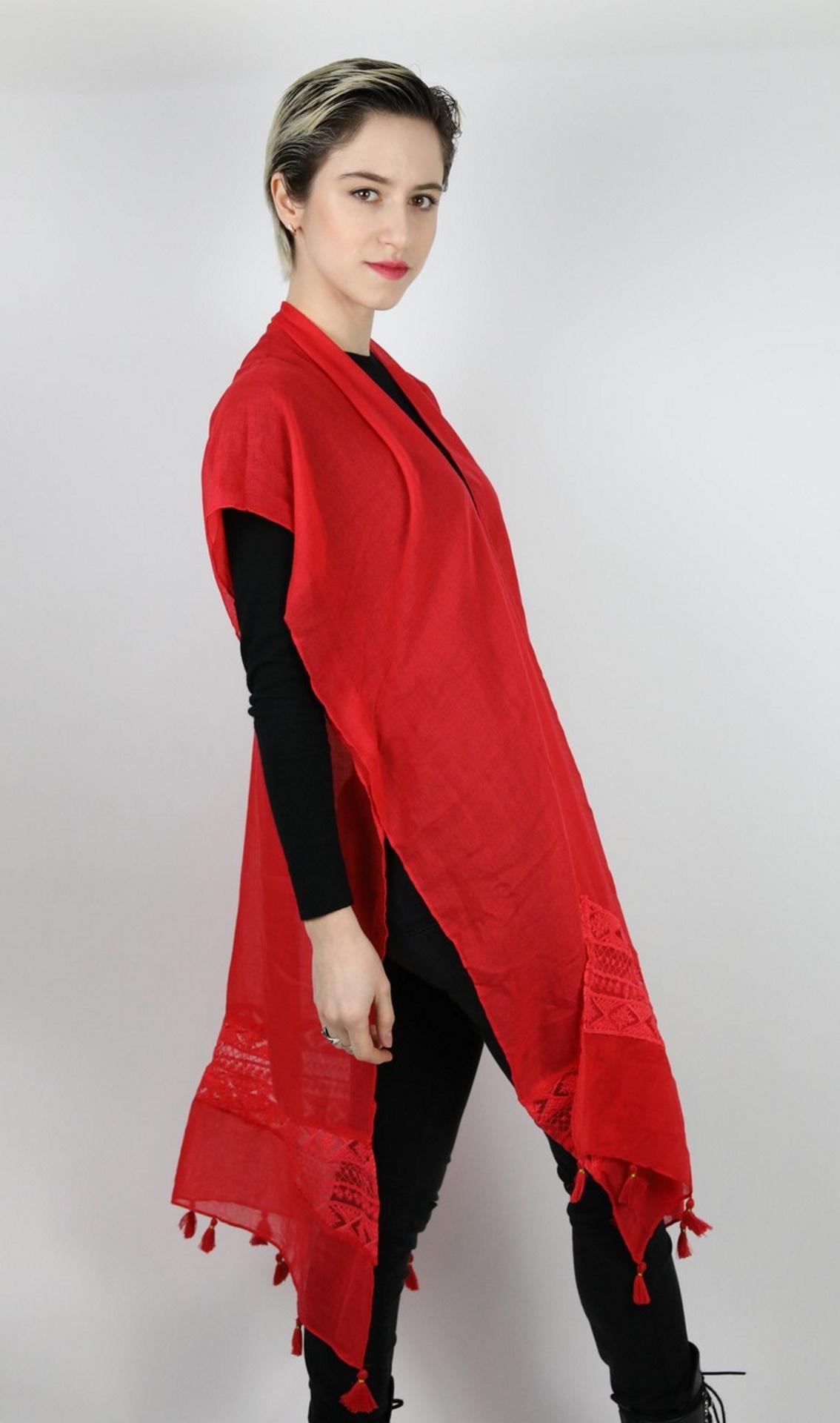 CLOTHES179 STOLA DONNA FOULARD CARDIGAN COPRISPALLE 3 1stAmerican elegante stola da donna foulard cardigan coprispalle