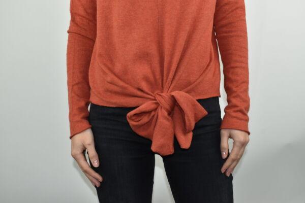 GIADA BRUCIATO MAGLIA DONNA CASHMERE SETA COLLO ALTO MANICA LUNGA 3 1stAmerican maglia dolcevita collo alto da donna in seta cashmere - maglione manica lunga invernale finezza 14