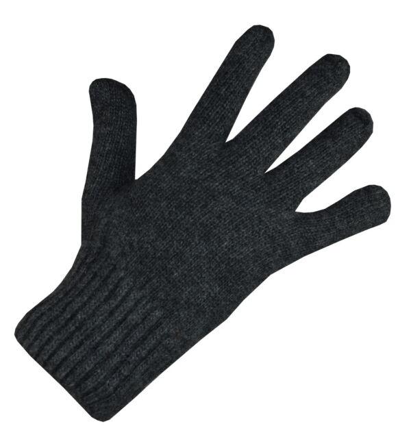 GLOVESMIXDARIO ANT GUANTI UOMO IN CASHMERE E LANA 2 1stAmerican guanti in lana e cashmere da uomo Made in Italy - caldi guanti invernali