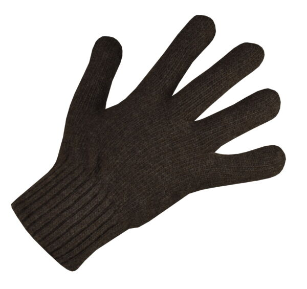 GLOVESMIXDARIO MORO GUANTI UOMO IN CASHMERE E LANA 2 1stAmerican guanti in lana e cashmere da uomo Made in Italy - caldi guanti invernali