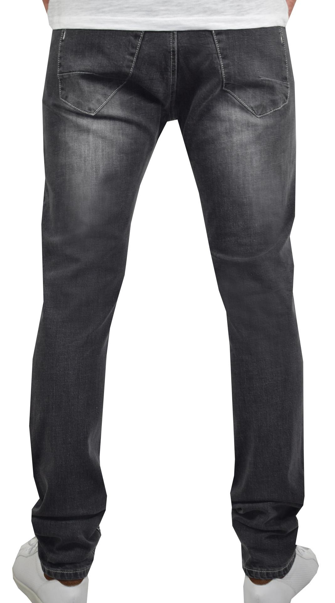 LEO JEANS UOMO 5 TASCHE GRIGIO CHIARO 1 1st american jeans fashion 5 tasche uomo colore grigio chiaro - 99% cotton 1% elastan denim 1150 oz